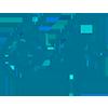 64degres-logo